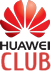 HuaweiClub.Ru - новости о технологиях