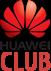 HuaweiClub.Ru - новости касательно технологиях