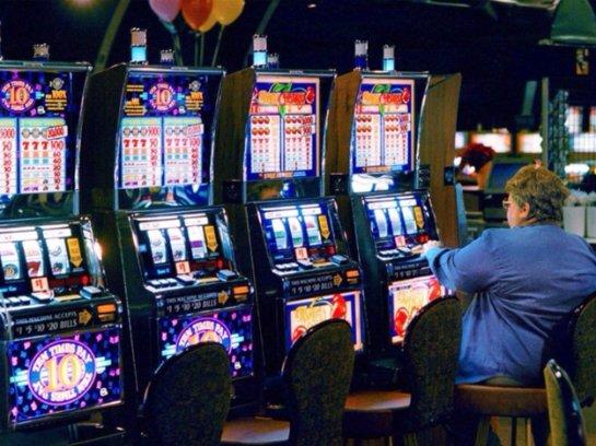 Самое крупное казино ВУЛКАН
