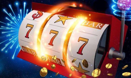 Casino POBEDA