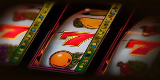 Онлайн казино Вулкан Победа