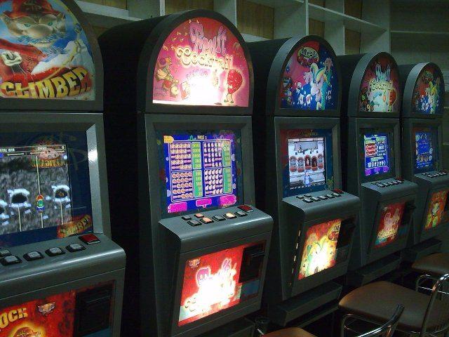 Множество вариантов заработка в сети от Вулкан казино 777