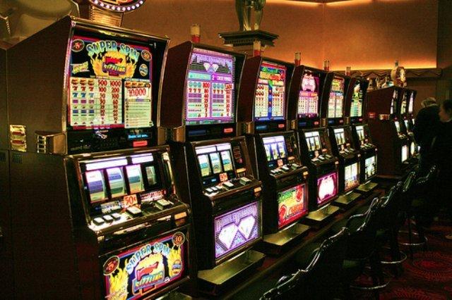 Выгодные акции от казино Пин Ап