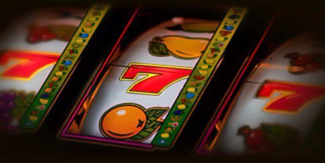 """Играть в онлайн казино можно и бесплатно, благодаря """"Вулкан"""""""