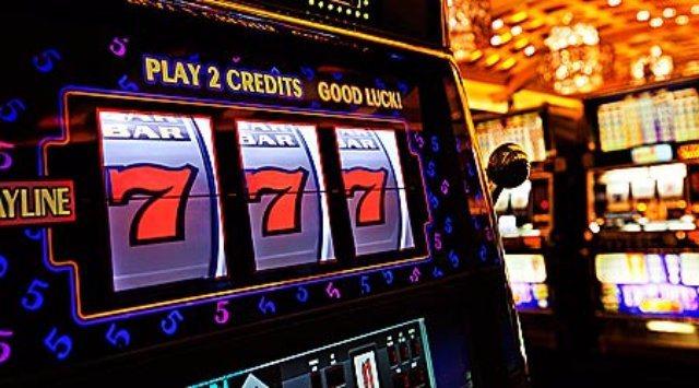 Лучшие слоты казино игровые автоматы 777