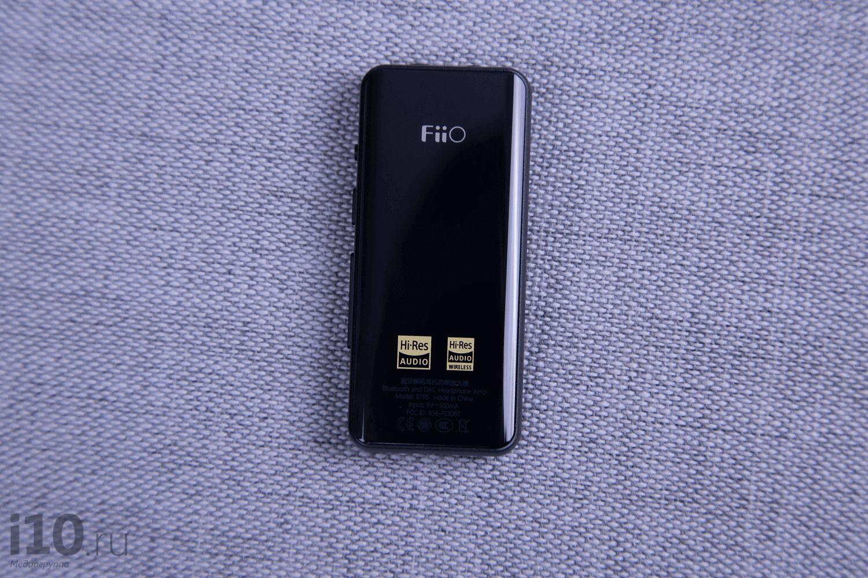 Это устройство может улучшить звук в наушниках iPhone (и кое-что еще)