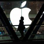 Зачем Apple нужны стартапы, которые разрабатывают искусственный интеллект