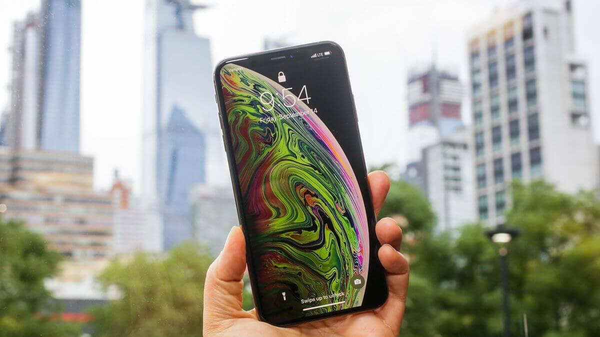 Какой iPhone купить в 2020 году, или iPhone 11 против iPhone XS