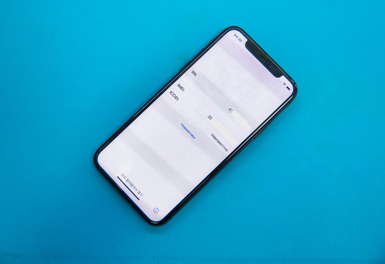 Не работает Apple Pay на iPhone. Как исправить?