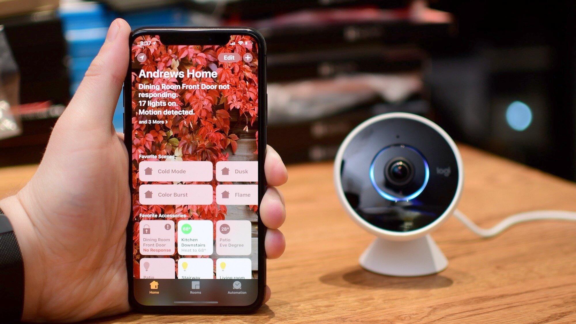Что Apple представит на CES'2020