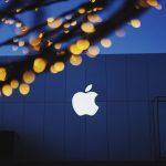 Apple пожаловалась, что ей мешают создавать инновации