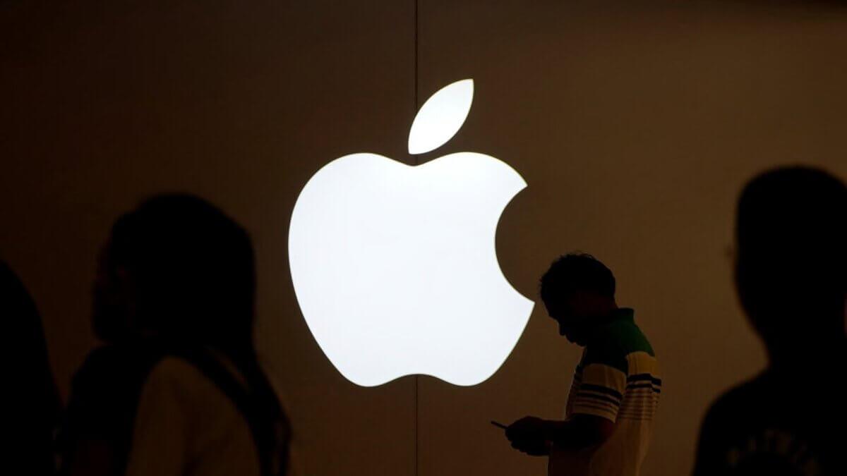 Apple рассказала, зачем сканирует ваши фотографии в iCloud