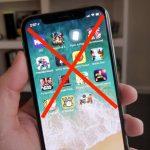 Во что поиграть на iOS, когда все игры уже надоели?