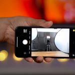 Насколько iPhone 11 пригоден для селфи? Названы смартфоны с лучшей фронтальной камерой
