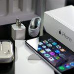 5 аксессуаров Apple, которые я считаю лучшими