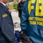 Может ли ФБР взломать iPhone без помощи Apple? Не совсем