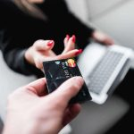 В каком приложении для iOS тратят больше всего на встроенные покупки? Это не Fortnite