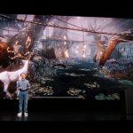 Pascal's Wager — игра с презентации iPhone наконец вышла на iOS