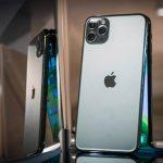 Американцы запускают частоту 3,5 ГГц, а iPhone 11 уже поддерживает её