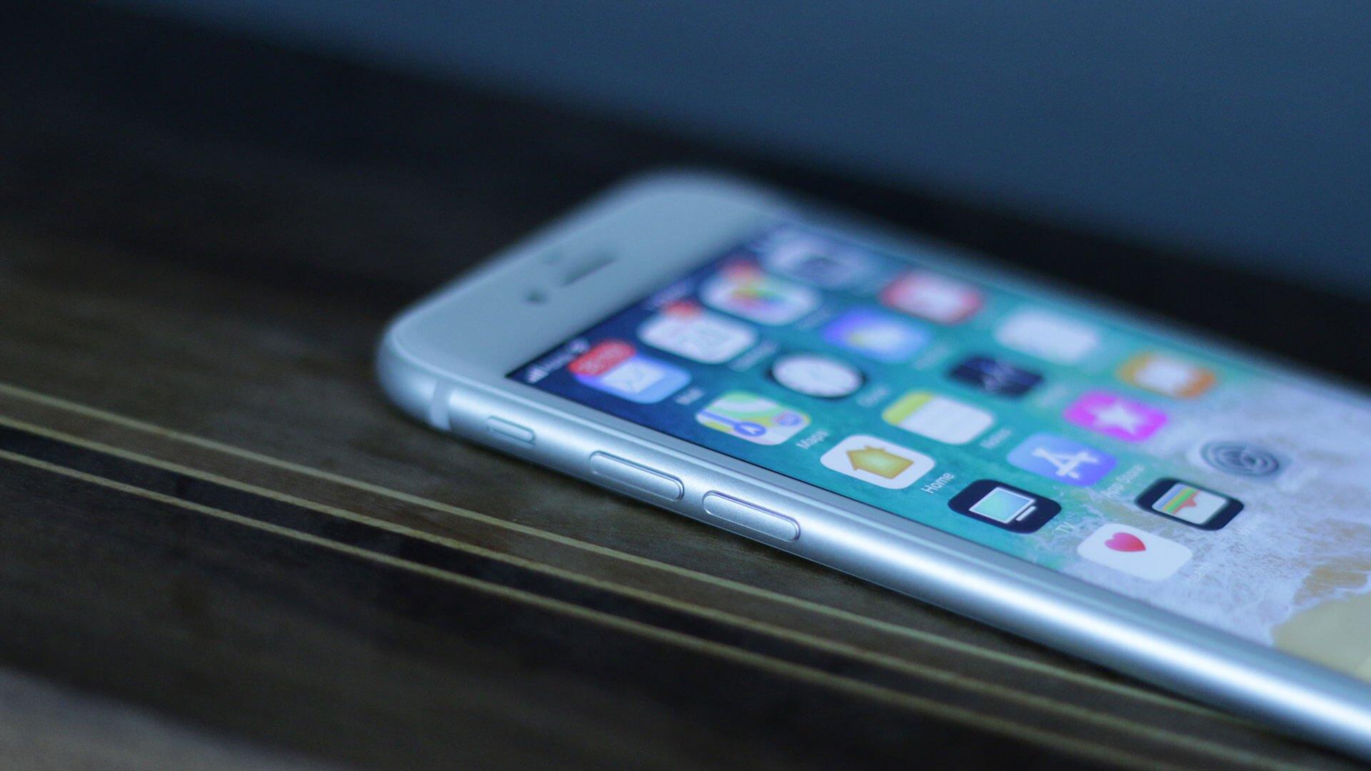 Так будет выглядеть iPhone SE 2. Найдите отличия от iPhone 8