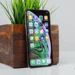 Apple начала продавать восстановленные iPhone XS и iPhone XS Max