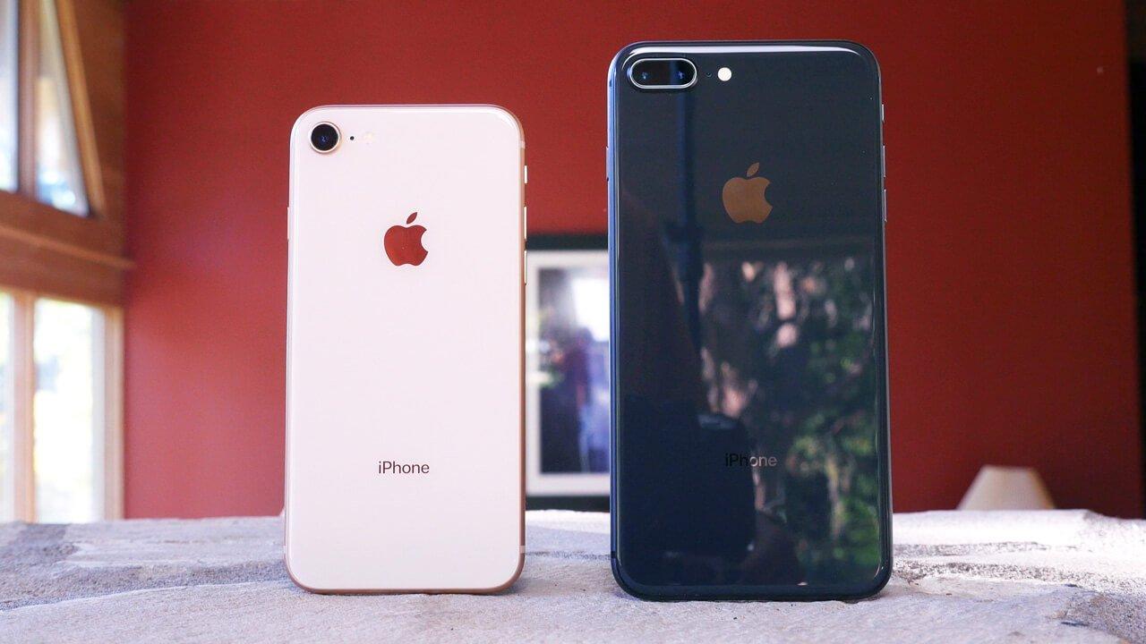 Apple выпустит не один, а сразу два iPhone SE 2
