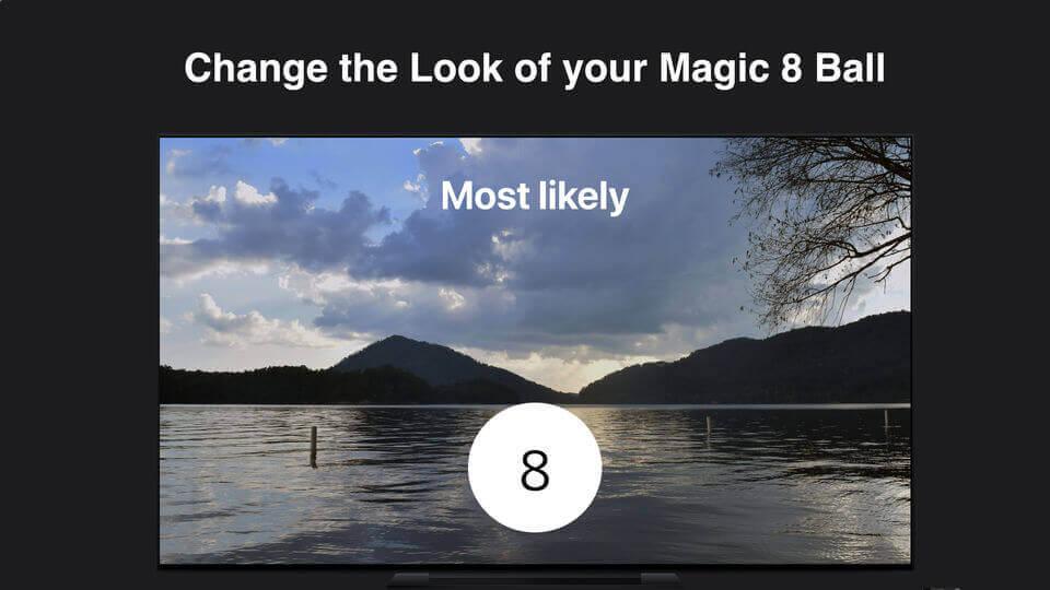 3 приложения в App Store, которые можно скачать со скидкой