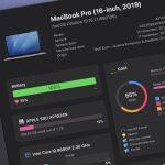 5 полезных приложений для владельцев Mac