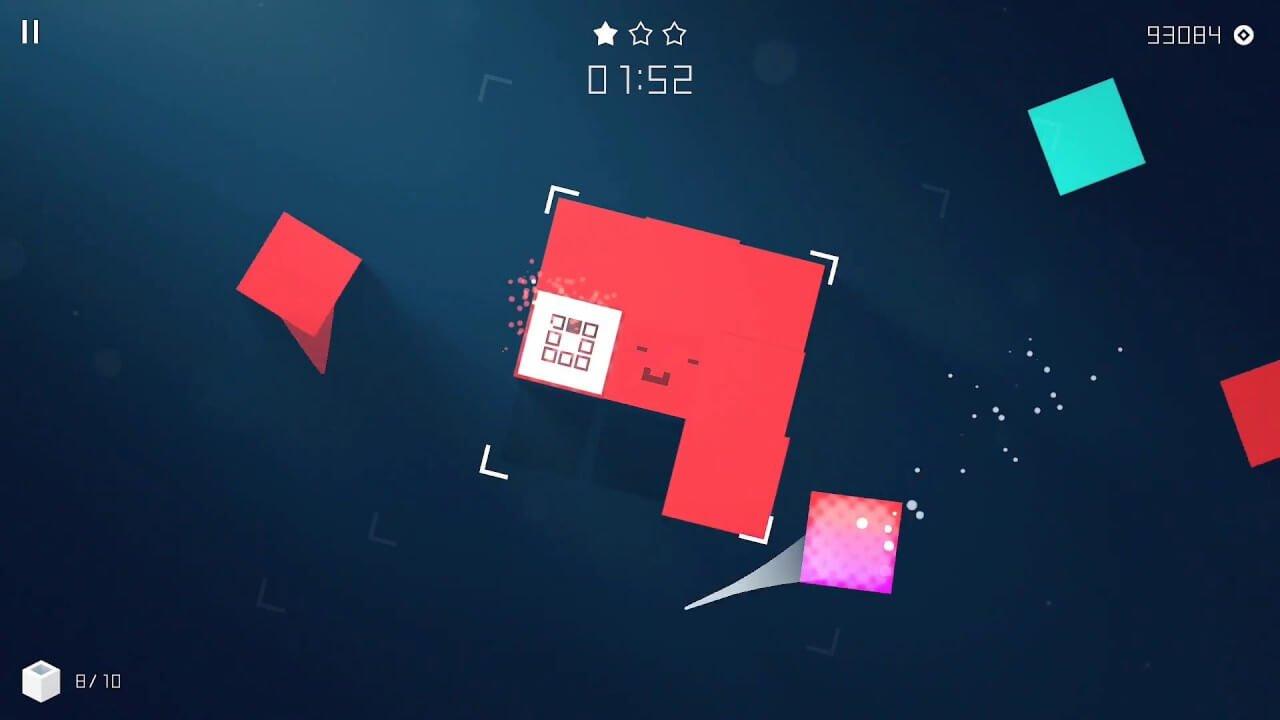 Два альтернативных плеера для iOS и стильная головоломка: что скачать в эту пятницу