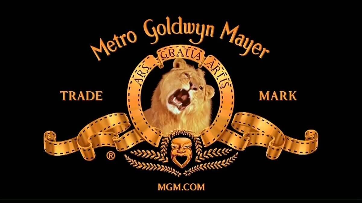 Apple хочет купить студию Metro Goldwyn Mayer. Зачем она ей?