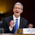 Tile испугалась ещё не вышедшего AirTag и пожаловалась на Apple в Конгресс