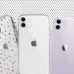 iPhone снова ведет себя вызывающе