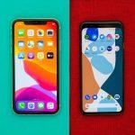 Apple и Google снова становятся конкурентами?