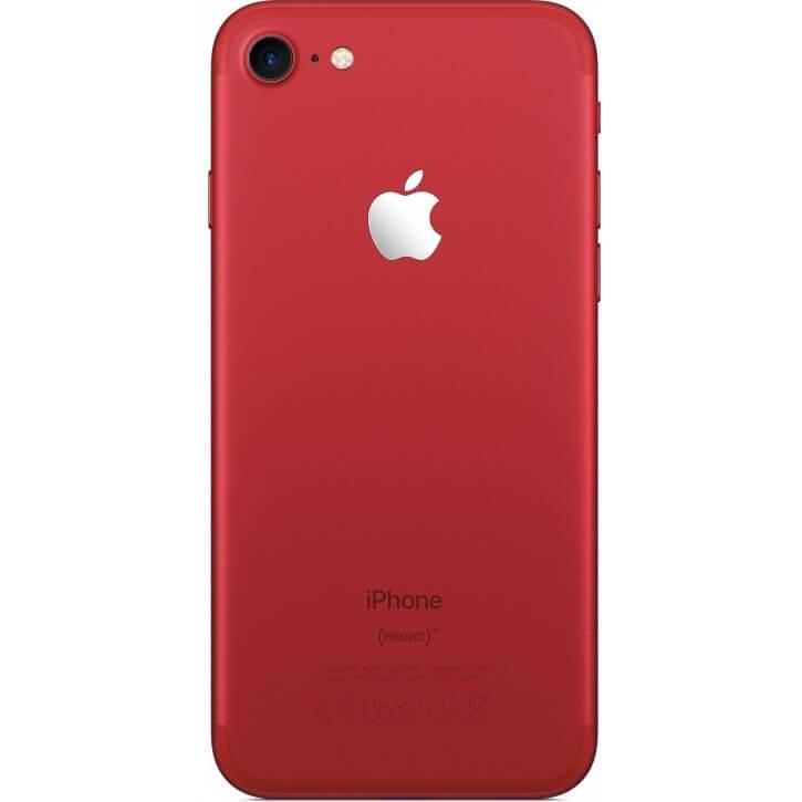 Почему восстановленный iPhone лучше нового Xiaomi?