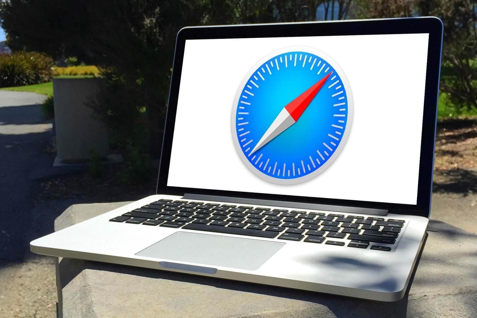 Microsoft Edge против Safari — какой браузер лучше?