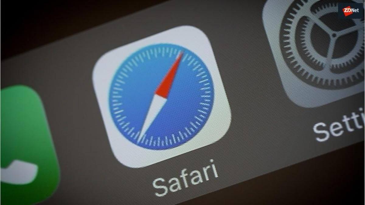 Ушла эпоха: Apple официально прекратила поддержку Flash в Safari