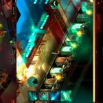 3 игры для iOS для фанатов экшенов, которые можно скачать со скидкой