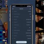 Игра недели и сетевая утилита для айфона: скидки в App Store