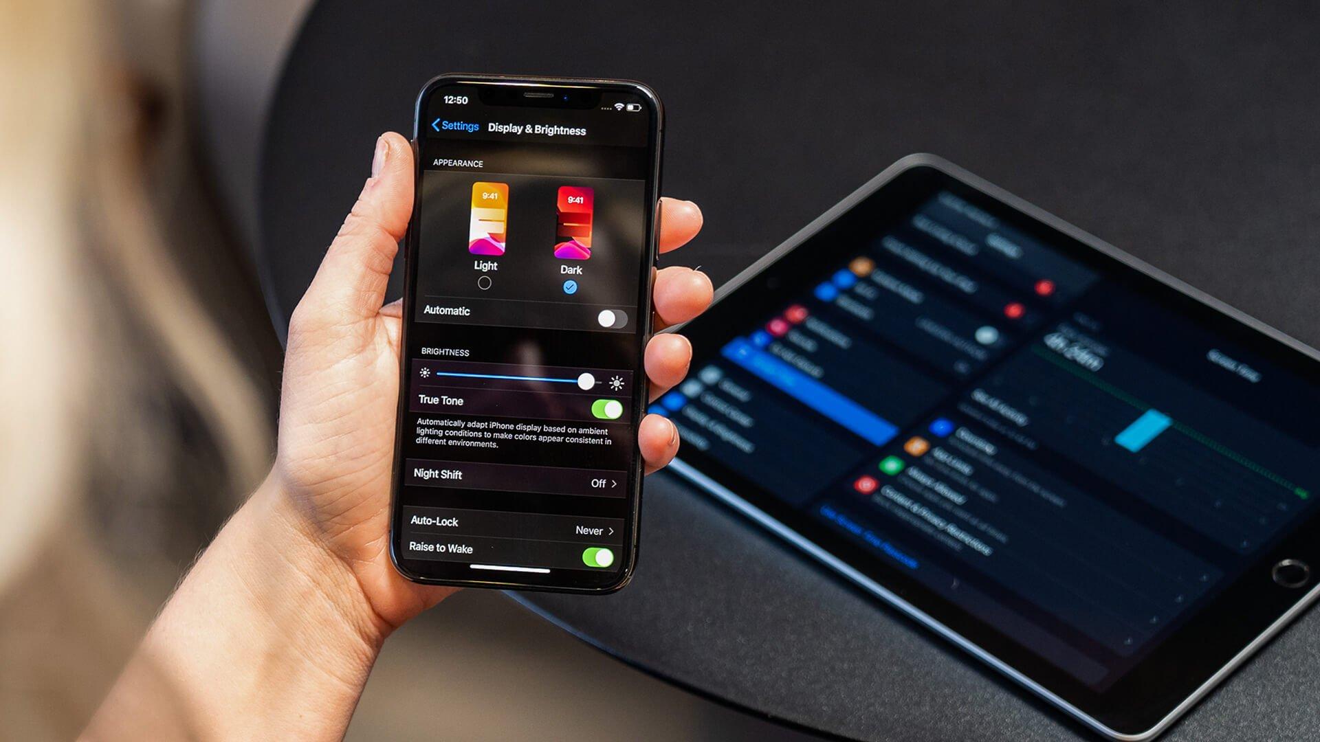 Какие баги iOS компания Apple должна исправить в 2020 году
