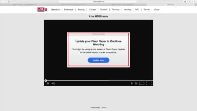 Троян Shlayer атаковал каждого десятого пользователя macOS