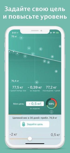 3 приложения, доступные бесплатно в App Store только сегодня