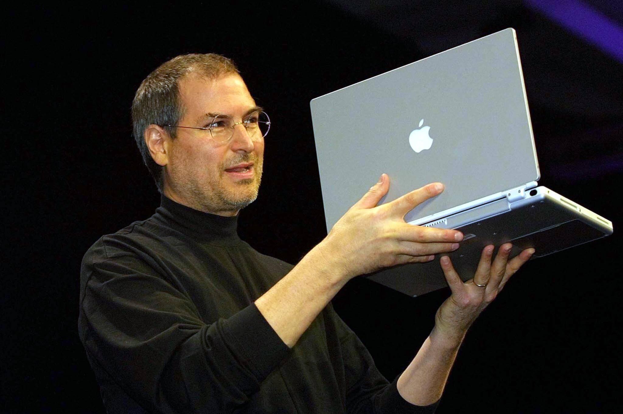 Почему MacBook Pro не нужны качественные динамики, а в Apple Music нет треков в hi-res
