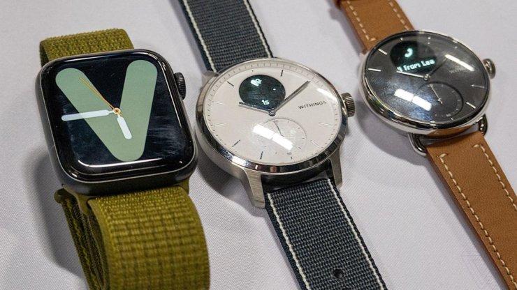 Новые продукты CES 2020, которые понравятся фанатам Apple