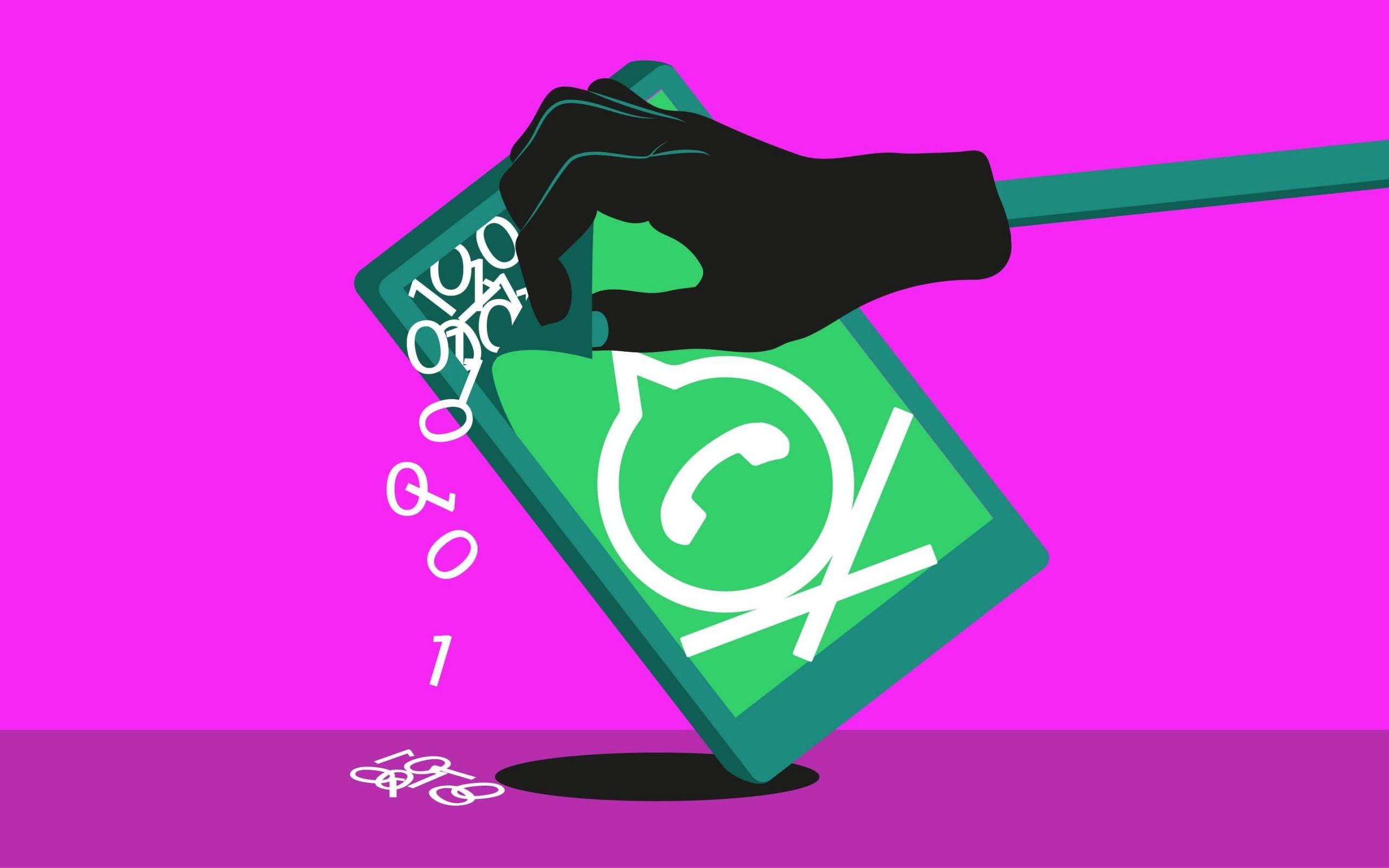 ООН требует расследовать взлом iPhone Джеффа Безоса через WhatsApp