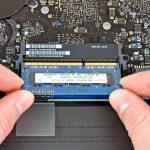 Почему оперативная память для Mac будет дешеветь