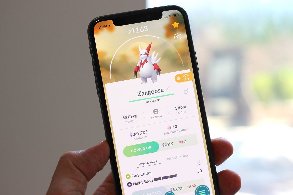 Эта игра приносит больший доход на Android, чем на iOS. Почему?