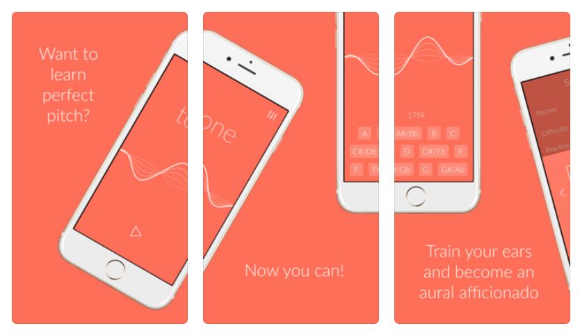 Back to Bed и приложение для внесения трат раздают с хорошей скидкой