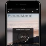 Вотермарка для iPhone и учебник английского: бесплатные приложения в App Store