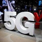 В России не будет нормального 5G